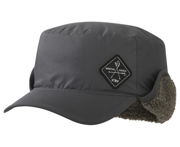 Complements Cap Marca OUTDOOR RESEARCH Per Unisex. Activitat esportiva Mountain Style, Article: WRIGLEY CAP.