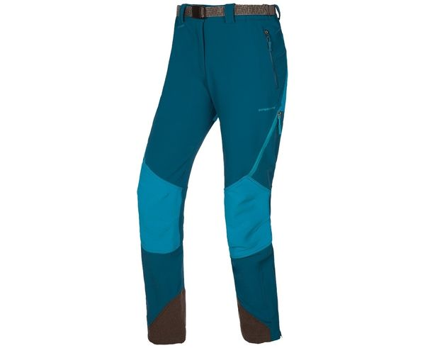 Pantalons _BRAND_ TRANGOWORLD _FOR_ Home. _SPORT ACTIVITY_ Alpinisme-Mountaineering, _ITEM_: PROTE EXTREME DV.