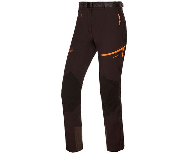 Pantalons Marca TRANGOWORLD Per Dona. Activitat esportiva Excursionisme-Trekking, Article: TRX2 PES WM PRO DV.