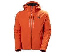 Jaquetes Marca HELLY HANSEN Per Home. Activitat esportiva Esquí All Mountain, Article: ALPHA LIFALOFT JACKET.