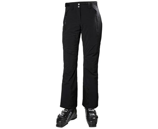 Pantalons Marca HELLY HANSEN Per Dona. Activitat esportiva Esquí All Mountain, Article: W ALPHELIA PANT.