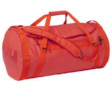 Motxilles-Bosses Marca HELLY HANSEN Per Unisex. Activitat esportiva Street Style, Article: HH DUFFEL BAG 2 70L.