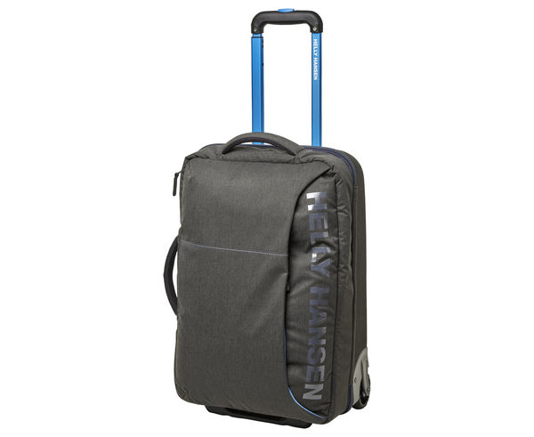 Motxilles-Bosses Marca HELLY HANSEN Per Unisex. Activitat esportiva Street Style, Article: EXPEDITION TROLLEY 2.0 CARRY O.