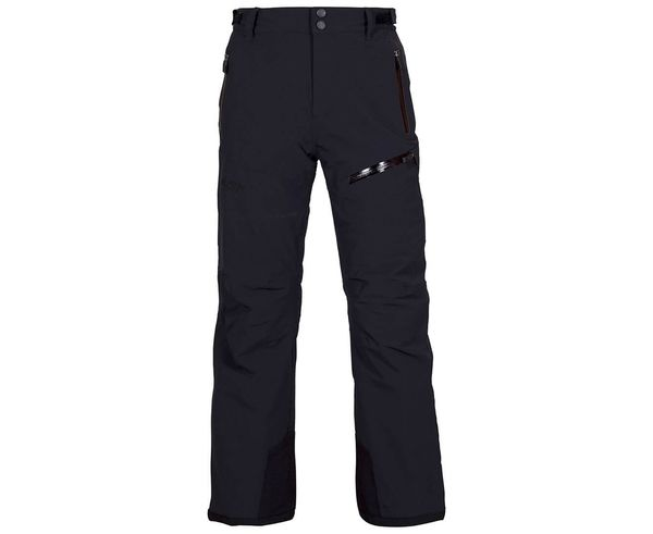 Pantalons Marca SÖLL Per Nens. Activitat esportiva Esquí All Mountain, Article: BACKCOUNTRY.