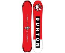 Taules Marca BURTON Per Home. Activitat esportiva Snowboard, Article: DEEP THINKER.