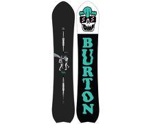 Taules Marca BURTON Per Home. Activitat esportiva Snowboard, Article: KILROY DIRECTIONAL.