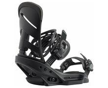 Fixacions Marca BURTON Per Home. Activitat esportiva Snowboard, Article: MISSION EST.