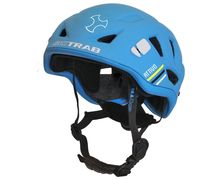 Cascs Marca SKI TRAB Per Unisex. Activitat esportiva Alpinisme-Mountaineering, Article: HELMET ATTIVO.