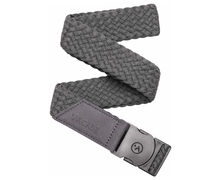Cinturons Marca ARCADE Per Home. Activitat esportiva Street Style, Article: VAPOR.