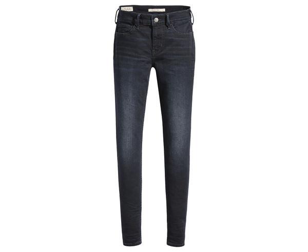 Pantalons _BRAND_ LEVI'S SKATEBOARDING _FOR_ Dona. _SPORT ACTIVITY_ Casual Style, _ITEM_: INNOVATION SUPER SKINNY.
