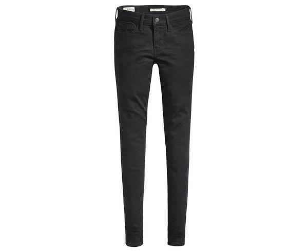 Pantalons Marca LEVI'S SKATEBOARDING Para Dona. Actividad deportiva Casual Style, Artículo: INNOVATION SUPER SKINNY.