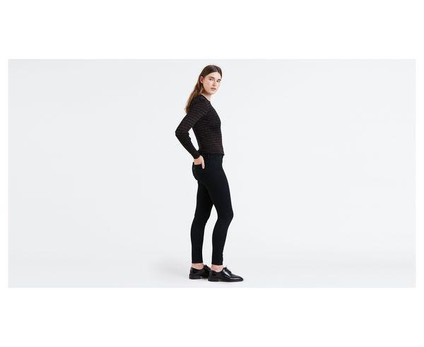 Pantalons Marca LEVI'S SKATEBOARDING Per Dona. Activitat esportiva Casual Style, Article: INNOVATION SUPER SKINNY.