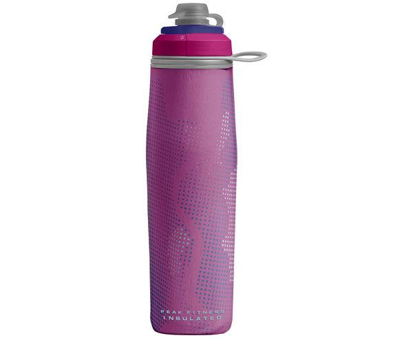 Hidratació Marca CAMELBAK Per Unisex. Activitat esportiva Excursionisme-Trekking, Article: PEAK CHILL 25.