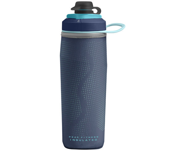 Hidratació Marca CAMELBAK Per Unisex. Activitat esportiva Excursionisme-Trekking, Article: PEAK CHILL 17.