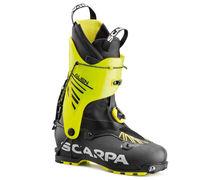 Botes Marca SCARPA Per Home. Activitat esportiva Esquí Muntanya, Article: ALIEN.