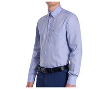 Camises Marca PAUL & SHARK Per Unisex. Activitat esportiva Casual Style, Article: C0P3000.