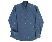 Camises Marca PAUL & SHARK Per Home. Activitat esportiva Casual Style, Article: I19P3109.