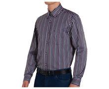 Camises Marca PAUL & SHARK Per Home. Activitat esportiva Casual Style, Article: I19P3045.