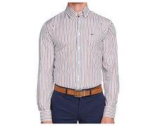 Camises Marca PAUL & SHARK Per Home. Activitat esportiva Casual Style, Article: I19P3017.