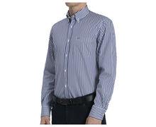 Camises Marca PAUL & SHARK Per Home. Activitat esportiva Casual Style, Article: I19P3022.
