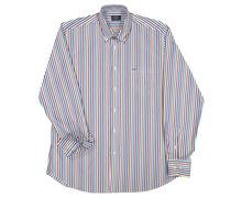 Camises Marca PAUL & SHARK Per Home. Activitat esportiva Casual Style, Article: I19P3160.