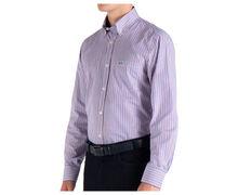 Camises Marca PAUL & SHARK Per Home. Activitat esportiva Casual Style, Article: I19P3146.