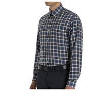 Camises Marca PAUL & SHARK Per Home. Activitat esportiva Casual Style, Article: I19P3257.