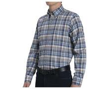 Camises Marca PAUL & SHARK Per Home. Activitat esportiva Casual Style, Article: I19P3133.