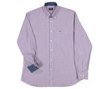 Camises Marca PAUL & SHARK Per Home. Activitat esportiva Casual Style, Article: I19P3147.