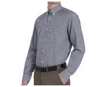 Camises Marca PAUL & SHARK Per Home. Activitat esportiva Casual Style, Article: I19P3016.