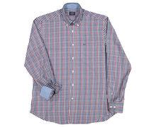 Camises Marca PAUL & SHARK Per Home. Activitat esportiva Casual Style, Article: I19P3170.