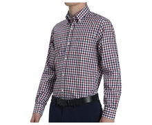 Camises Marca PAUL & SHARK Per Home. Activitat esportiva Casual Style, Article: I19P3136.