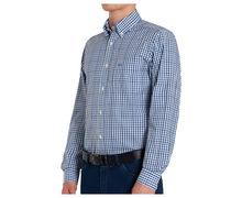 Camises Marca PAUL & SHARK Per Home. Activitat esportiva Casual Style, Article: I19P3157.