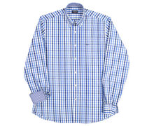 Camises Marca PAUL & SHARK Per Home. Activitat esportiva Casual Style, Article: I19P3013.