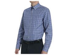 Camises Marca PAUL & SHARK Per Home. Activitat esportiva Casual Style, Article: I19P3198.