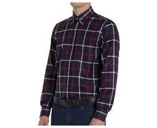 Camises Marca PAUL & SHARK Per Home. Activitat esportiva Casual Style, Article: I19P3044.