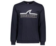 Dessuadores Marca PAUL & SHARK Per Home. Activitat esportiva Casual Style, Article: A19P1818.