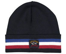 Complements Cap Marca PAUL & SHARK Per Home. Activitat esportiva Casual Style, Article: C0P1056.