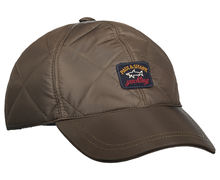 Complements Cap Marca PAUL & SHARK Per Home. Activitat esportiva Casual Style, Article: I19P7106.
