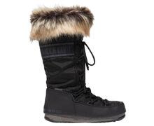 Après Ski Marca MOON BOOT Per Dona. Activitat esportiva Esquí All Mountain, Article: MONACO WP 2.