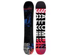 Taules Marca SALOMON SNOWBOARDS Per Home. Activitat esportiva Snowboard, Article: SLEEPWALKER.
