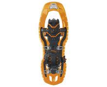 Raquetes de Neu Marca TSL Per Unisex. Activitat esportiva Alpinisme-Mountaineering, Article: SYMBIOZ HYPERFLEX ADJUST.