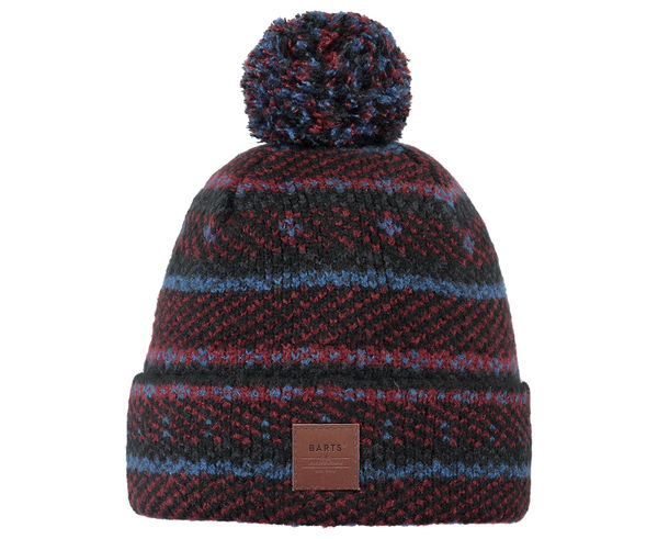 Complements Cap Marca BARTS Per Home. Activitat esportiva Casual Style, Article: STYR .