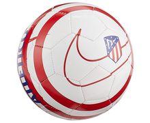 Pilotes Marca NIKE Per Unisex. Activitat esportiva Futbol, Article: ATM SKLS.