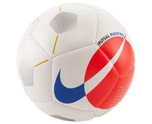 Pilotes Marca NIKE Per Unisex. Activitat esportiva Futbol, Article: FUTSAL MAESTRO.