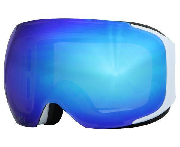 Màscares Marca APHEX Per Unisex. Activitat esportiva Snowboard, Article: KEPLER.