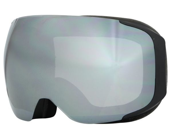 Màscares _BRAND_ APHEX _FOR_ Unisex. _SPORT ACTIVITY_ Snowboard, _ITEM_: KEPLER.