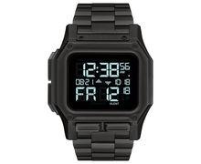 Rellotges Marca NIXON Per Unisex. Activitat esportiva Electrònica, Article: REGULUS SS.