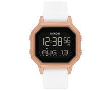 Rellotges Marca NIXON Per Unisex. Activitat esportiva Electrònica, Article: SIREN SS.