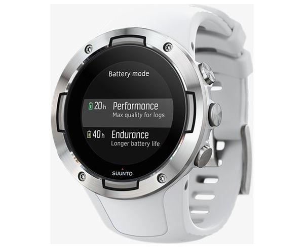 Rellotges Marca SUUNTO Per Unisex. Activitat esportiva Electrònica, Article: 5.